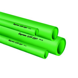 PPR Pipes - PPR Water Pipe Latest Price, Manufacturers & Suppliers