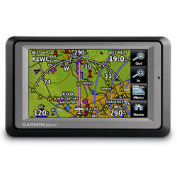 Gps Devices In Kochi Kerala Gps Devices Global