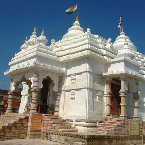 Jain Dadabadi Mandir