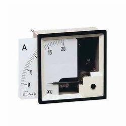 AE Panel Meter