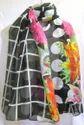 Polyester Printed Beach Sarongs
