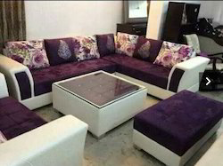 Sofa In Hyderabad Telangana Get Latest Price From