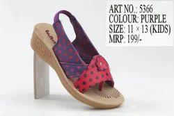 VKC Footwear