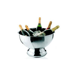 Champagne Bowls/ Party Tubs - NJO 401