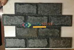 Basalt Rockface Tiles