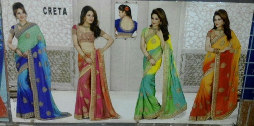 56d7aed76c Products & Services   Wholesaler from Mumbai