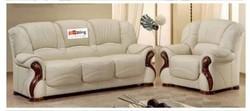 Residential  Modular Sofa