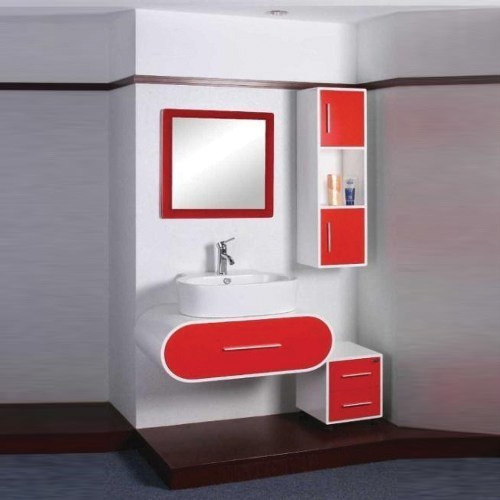 new arrival a68de daf29 Modern Bathroom Furniture Vanity - Designer Bath Vanity ...
