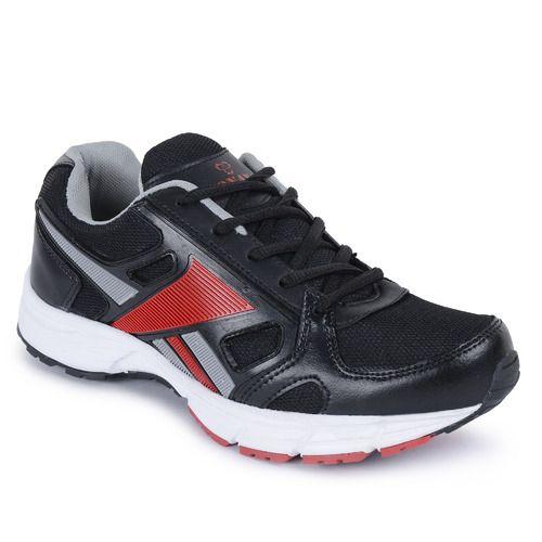 sports shoes at rs 450 udyog nagar new delhi