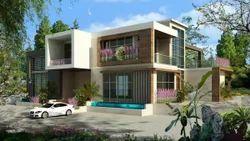 Home Design 2D And 3D Design