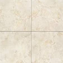 Ceramic Floor Tile चीनी मिट्टी की फर्श की टाइल Nilkanth