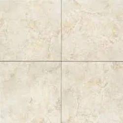 Ceramic Floor Tile Ceramic Tiles Nilkanth Ceramic