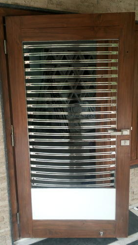 Door Jali Main Door Jali Manufacturer From Ahmedabad