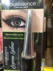 Color Essence Eye Liner