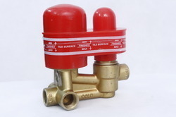 Diverter Valve Manufacturers Suppliers Amp Exporters Of