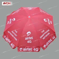 Corporate Gifting Umbrella