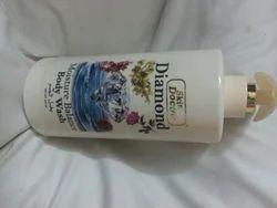 Skin Dr Body Wash
