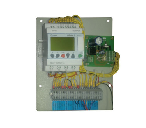 a4711fac0 Repairing Service - OHTC PLC Service Manufacturer from Coimbatore