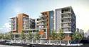 Commercial Apartment Construction
