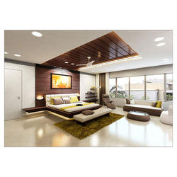 residential interior designing service in hyderabad
