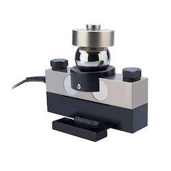 ZEMIC Shear Beam Load Cell