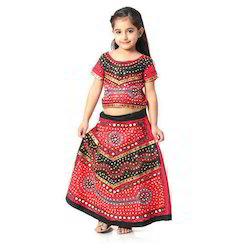 584920c0 Dance Dresses - Dancing Dress Latest Price, Manufacturers & Suppliers