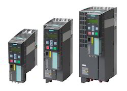 Siemens Sinamics G120 Single Phase & Three Phase Drive With 1 Year Warranty