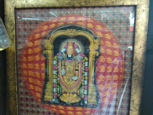 Shri ganesh photo frame makers Ishqbaaz 3rd October 2017 Written Episode Update: Shivaye
