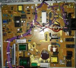 Hp Laserjet 600/601/602/603  Power Supply