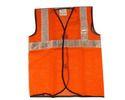 Safety Radium Jacket