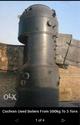 Cochran Type Boiler