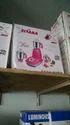 Sitara Kitchen Mixer Grinder