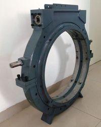 Portable Crankshaft Grinding And Polishing Machine