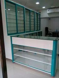 Shop Furniture Dukan Ke Furniture Latest Price