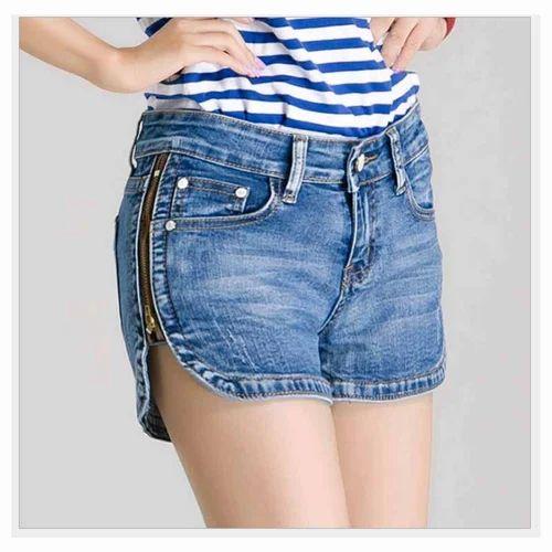 Girls Short Pants at Rs 175/piece | Girls Long Shorts, गर्ल शॉर्ट - Prime  Impex, Nagpur | ID: 13017036791