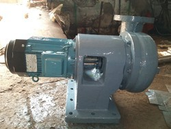 Cast Iron Water Separator Pump