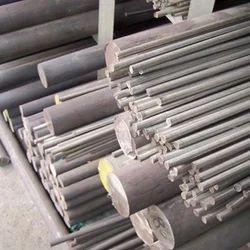 EN 8 Steel Bar