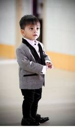 Childhood Photography Service
