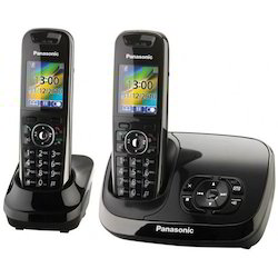 Panasonic 2.4 Ghz Telephones