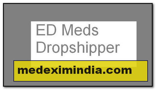 Medicine Dropshipper - Valtrex Tablets Exporter from Nagpur