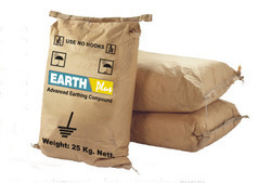 Earthplus Advanced  Earthing Compound, Maintenance Free