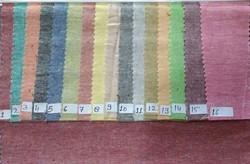 Plain Linin Fabric