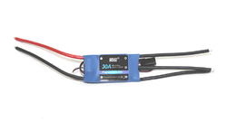 Electronic Speed Controller 30A - DYS