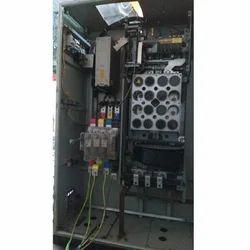 Siemens Micromaster AC Drive Repairing Service