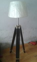 Stand Lamp