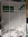 Spectra A4 Sheets