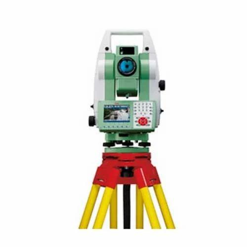 survey instruments at rs 12000   unit