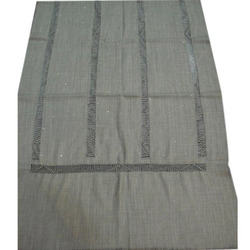 Tarkashi Cut Work Scarves