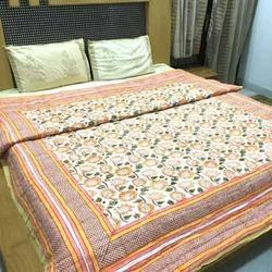 Jaipuri Razai