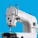 Sewing Machine Single Needle